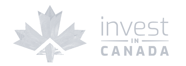INVEST-IN-CANADA.svg