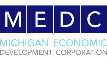 Michigan-Economic-Development-Logo-MI.jpg